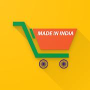 Swadeshi Bazaar Guide : Buy Indian Products