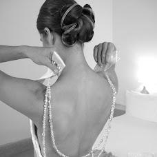 Wedding photographer Virginie Faucher (faucher). Photo of 26.07.2015