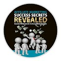 AffiliateMarketingSuccesSecret icon