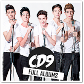Imagenes CD9 Musica Mp3