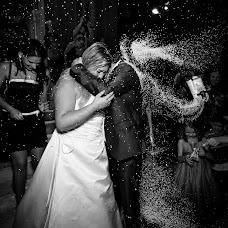 Φωτογράφος γάμων Petros Hatzianastassiou (inbliss). Φωτογραφία: 20.10.2015