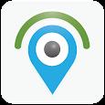 TrackView: Video Surveillance