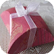 Unique Gift Box Ideas (app)