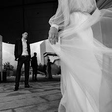 Свадебный фотограф Виктор Сав (SavVic178). Фотография от 05.11.2018