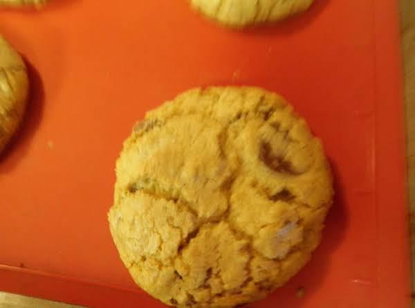 Da Cookie!