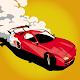 SKRR - car racing games, drifting & drag racing for PC-Windows 7,8,10 and Mac