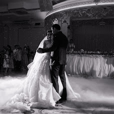 Wedding photographer A A (saika214). Photo of 04.08.2016