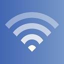 Express Wi-Fi by Facebook APK