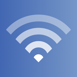 Express Wi-Fi by Facebook for PC