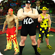 Wrestling Manager Pro: Triple Tag Team Stars Fight (game)