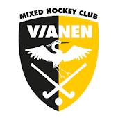 MHC Vianen