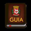 Guia do Contribuinte-São Paulo