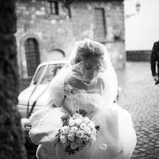 Wedding photographer Alessio Cecconi (AlessioCecconi). Photo of 26.08.2016