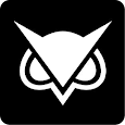 VanossGaming icon