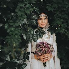 Wedding photographer Norayr Avagyan (avagyan). Photo of 28.06.2018