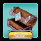 Download Симулятор сундука For PC Windows and Mac