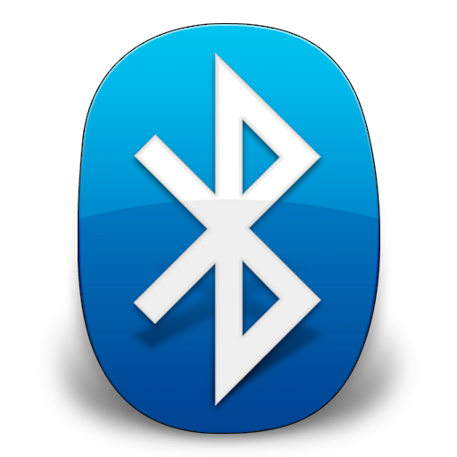 Bluetooth Auto Connect - Apps on Google Play