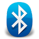 Bluetooth Auto Connect