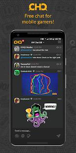 ClanHQ Apk Download