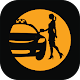 Download AvantTaxi For PC Windows and Mac