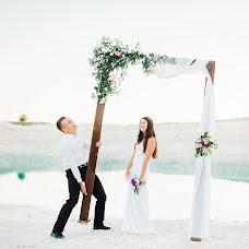 Wedding photographer Artem Popov (pro100artem). Photo of 01.06.2018