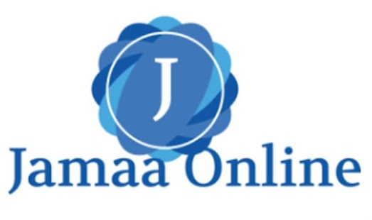 Jamaa Social network- screenshot thumbnail
