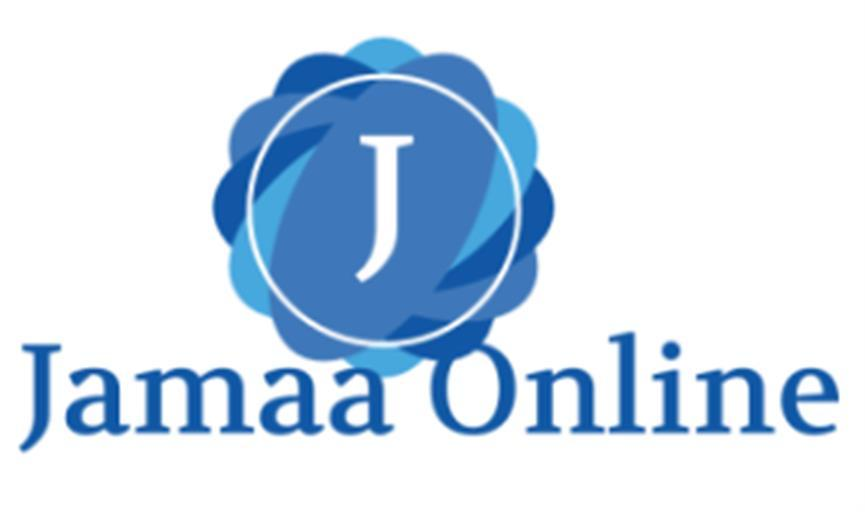 Jamaa Social network- screenshot