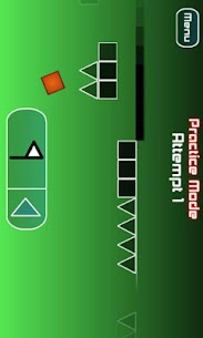 The Impossible Game Level Pack 1.2.2 APK + MOD (Unlocked) 3
