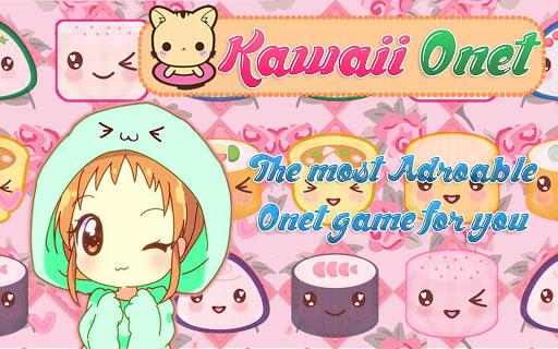 Kawai Onet