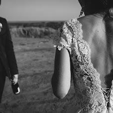 Wedding photographer Aleksandr Osipov (BeautifulDay). Photo of 19.11.2017