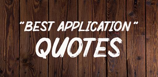 Status Wa Lengkap 2019 Apk App تنزيل مجاني لأجهزة Android