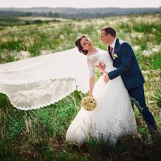 Wedding photographer Stanislav Sysoev (sysoev). Photo of 09.07.2018