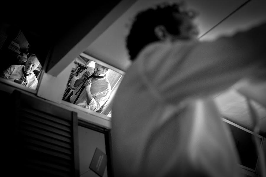 Wedding photographer Leonard Walpot (leonardwalpot). Photo of 10.01.2015