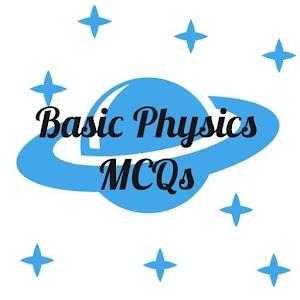 basic physics pdf for diploma