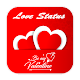 Download Valentine love status and sms 2019 For PC Windows and Mac
