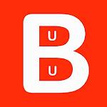 BUBU Icon
