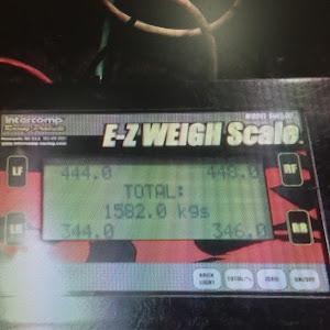 スカイラインGT-R BNR34 のカスタム事例画像 3213さんの2019年08月18日18:45の投稿