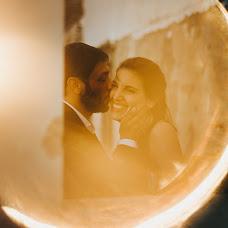 Fotógrafo de bodas Rodrigo Ramo (rodrigoramo). Foto del 18.12.2018