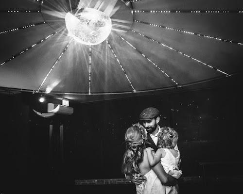 Wedding photographer Dan Bold (danbold). Photo of 05.10.2017
