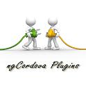 ngCordova Plugins icon