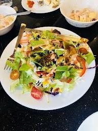 Store Images 4 of Namdhari's Salad Bar