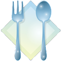 Waiter App Restaurant POS icon