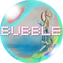 Bubble LiveWallpaper icon