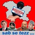 Kashmir Xpress News