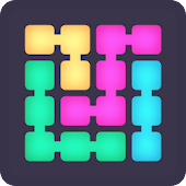 Word Box - Word search puzzles Icon