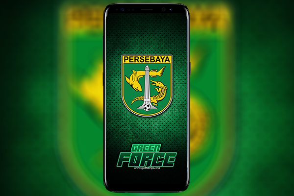 Wallpaper Hd Terbaru 2019 For Persebaya Android تطبيقات Appagg
