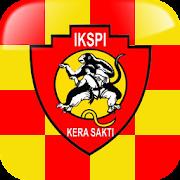 IKSPI Kera Sakti Lockscreen APK for Bluestacks