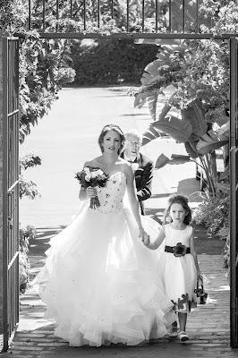 Wedding photographer Greg Korvin (solwedding). Photo of 29.12.2017
