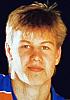Jukka-Pekka Seppo