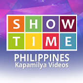 It's Showtime (ABS-CBN Show)